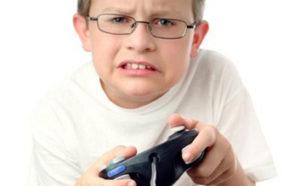 Video Games Reviews (178)